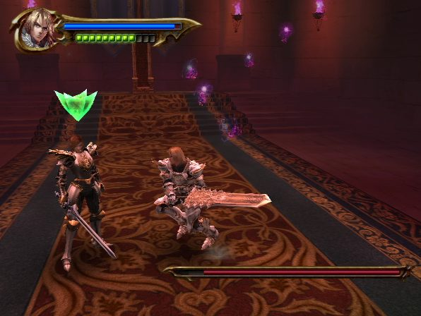 soul calibur wii iso download