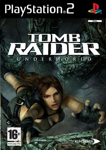 Tomb Raider Underworld Usa Jb Ps3 Clandestine Nfo
