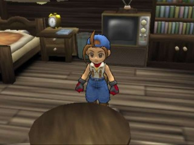 download harvest moon save the homeland psp iso