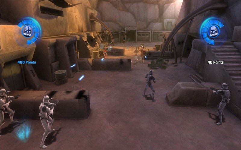 star wars the clone wars republic heroes ps2 iso download