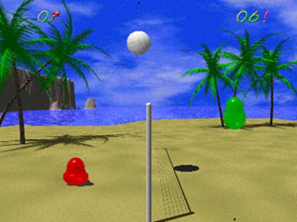 [décor] la plage 4333