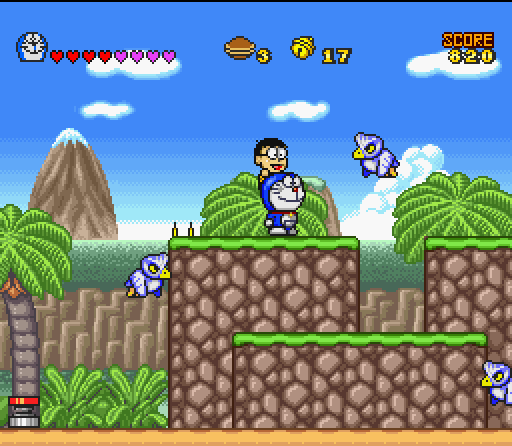 Free download full version games doraemon for pc.
