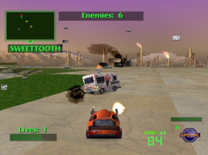 Old Games you remember playing but can't remember the name of