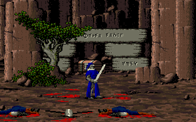 Moonstone Fantasy Skirmish Game by Goblin King Games Kickstarter