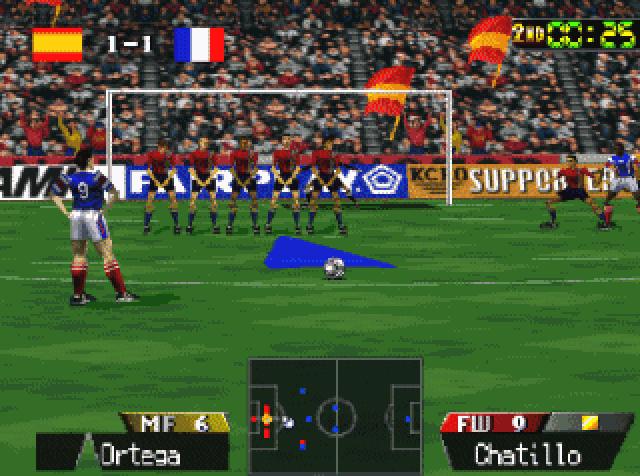 n64 international superstar soccer 64