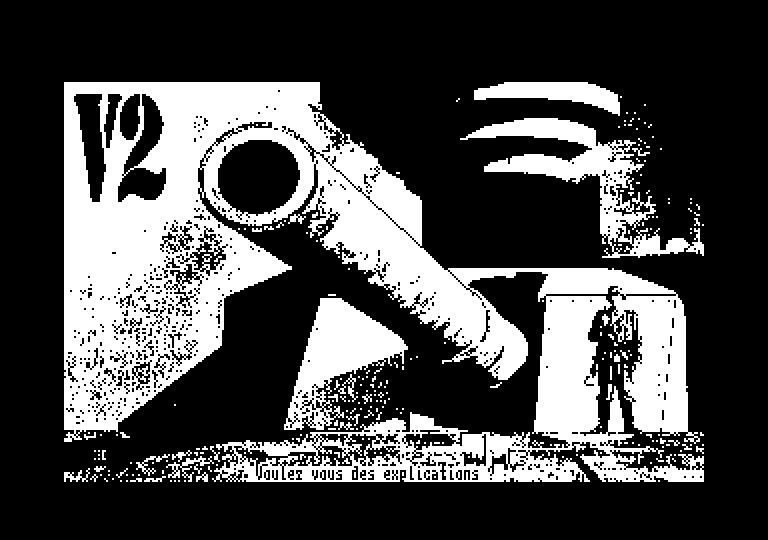 Les jeux annulés des 8 aux 128 bits - Page 2 48347