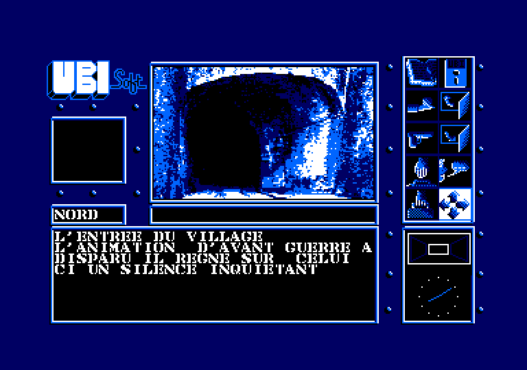 Les jeux annulés des 8 aux 128 bits - Page 2 48348
