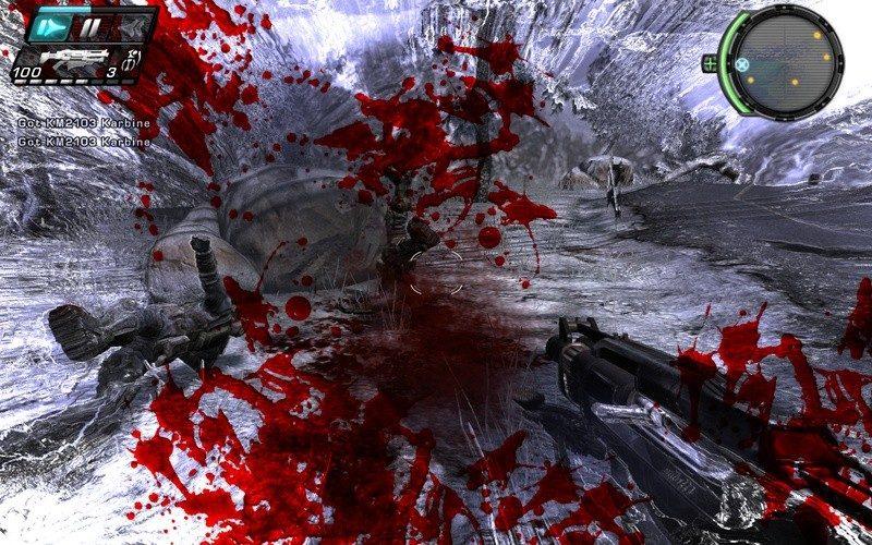 Strange PhysX Problem - Mass Effect 2 Message Board for PC - GameFAQs