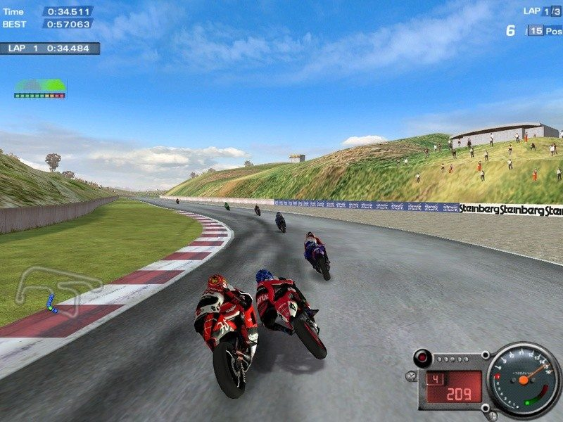 motocross racing most popular freestyle motocross games freekstyle gba