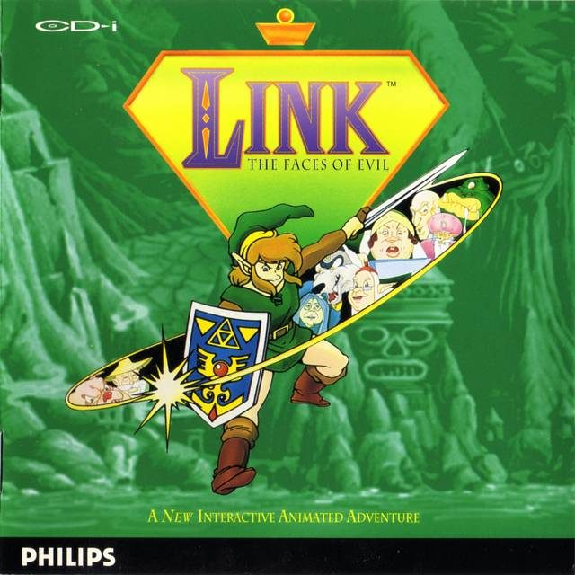 Link The Faces Of Evil Cdi Iso