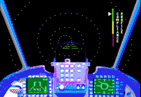 Electric Dreams Software - Wikipedia