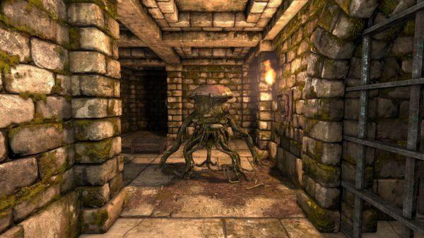 Legend of grimrock bundle download for mac download