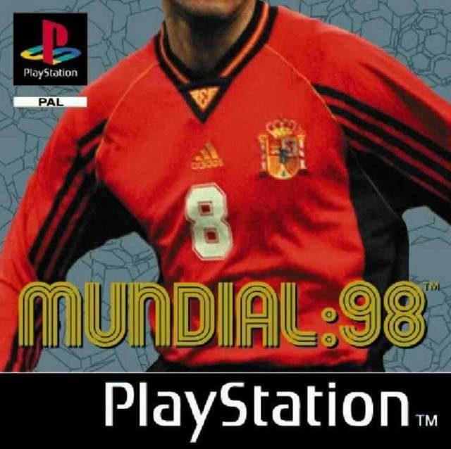 """Jeux """"multi-version"""" black label PS1 120428"""