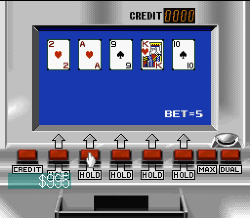 Super casino snes - Italian job slot machine