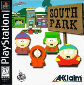 South Park package image #1