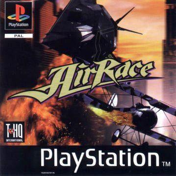 Air Race  package image #4