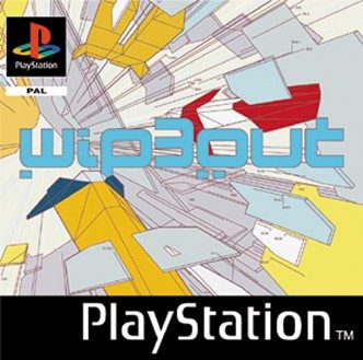 WipEout  package image #2