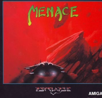 Menace  package image #1