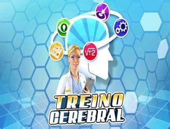 Treino Cerebral  in-game screen image #4