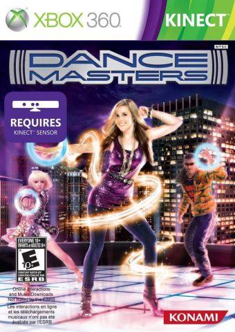 Dance Evolution  package image #1