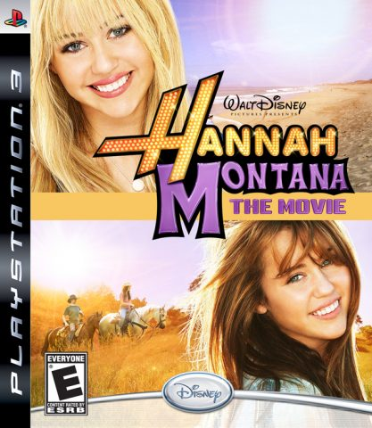 Hannah Montana: The Movie package image #1