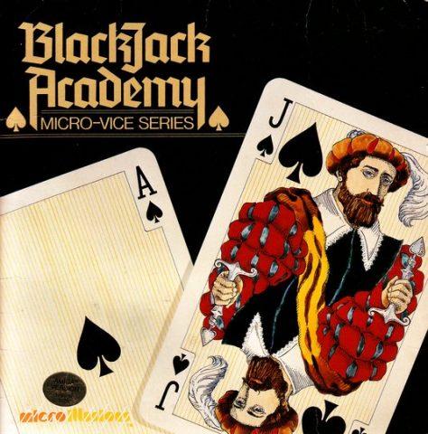 Blackjack Academy package image #1