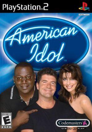 American Idol package image #1
