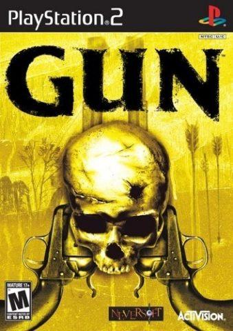 GUN package image #1