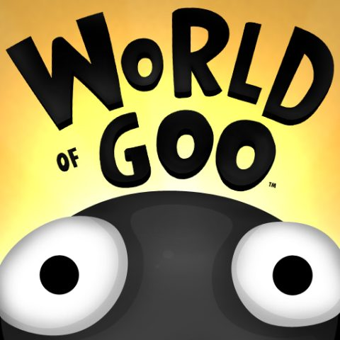 World of Goo package image #1