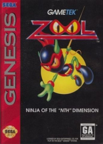 Zool  package image #1