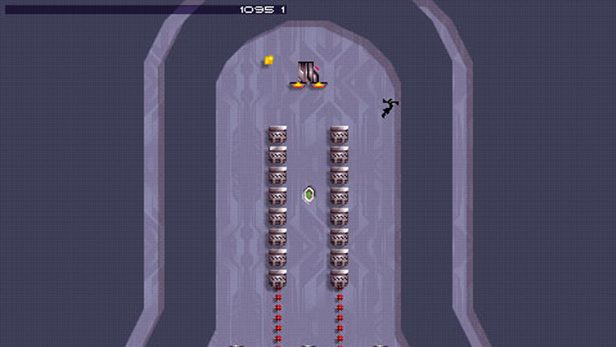 n+ in-game screen image #1
