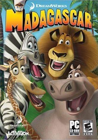Madagascar package image #1